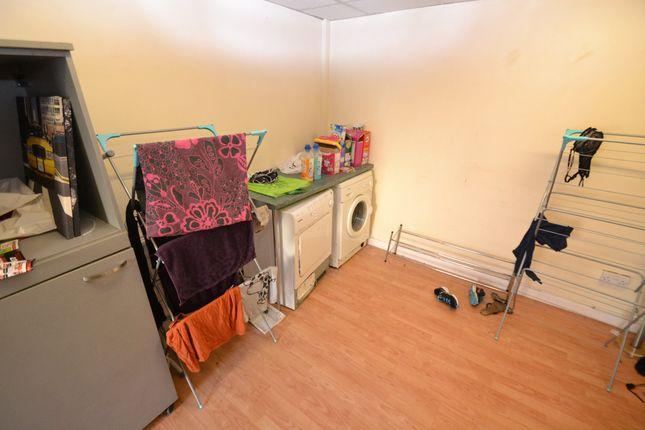 Utility Room of Moy Road, Roath, Cardiff CF24