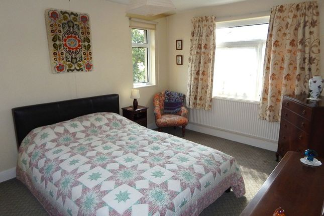 Bedroom 3 of Huntington Close, West Cross, Swansea SA3