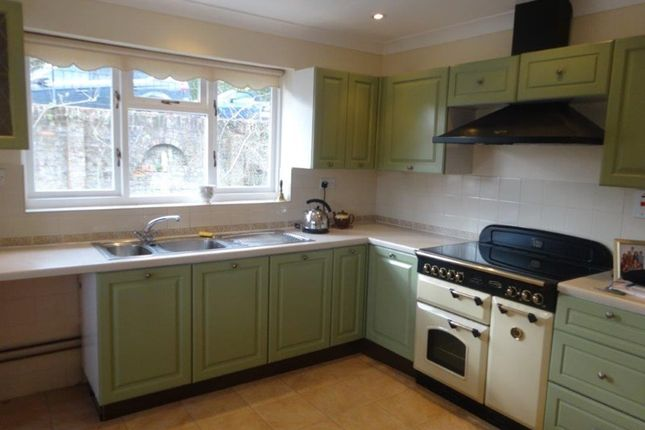Picture 3 of Upper Stowfield Road, Lydbrook, Gloucestershire GL17