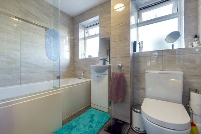 Bathroom of Ash Road, Tilehurst, Reading, Berkshire RG30
