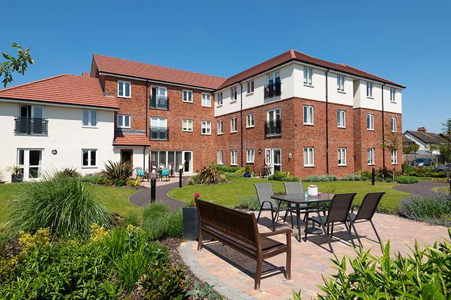 Thumbnail Property for sale in Mill Road, Ainsdale, Southport