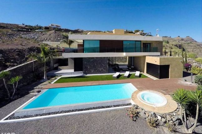 Apartments for sale in gran canaria canary islands spain - Monte leon gran canaria ...