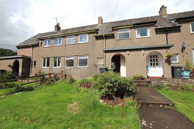 4 St Marys Green, Crosthwaite, Kendal, Cumbria LA8