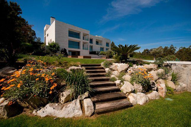 Thumbnail Detached house for sale in Leiria, Pousos, Barreira E Cortes, Leiria, Pousos, Barreira E Cortes, Leiria