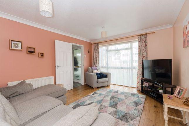 Photo 12 of Stratford Drive, Wooburn Green, High Wycombe HP10