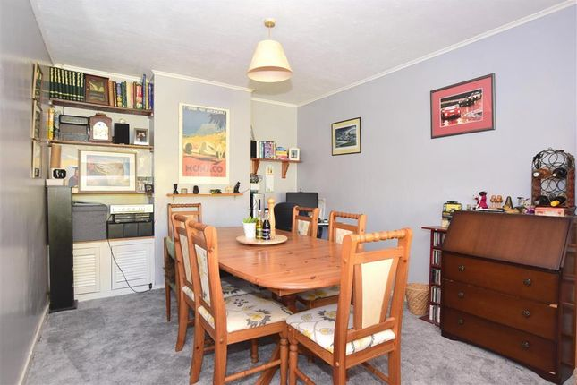 Dining Area of Helvellyn Avenue, Ramsgate, Kent CT11