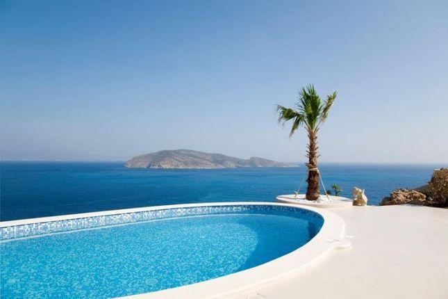 Thumbnail Villa for sale in Kavousi 722 00, Greece