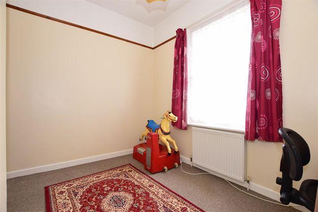 Bedroom 1 of Royal Crescent, Sandown, Isle Of Wight PO36