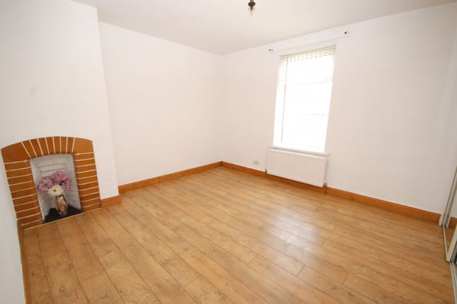 Bedroom of Wardle Street, Old South Moor, Stanley DH9