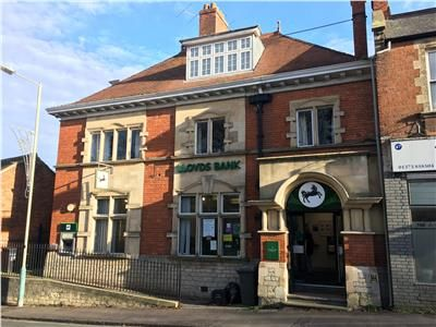 Thumbnail Retail premises to let in Ground Floor, 45 Edward Street, Westbury, Wiltshire