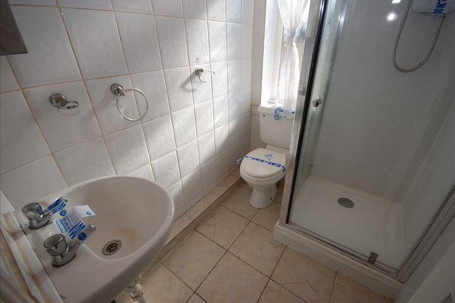 Shower Room of Hayocks Road, Stevenston KA20