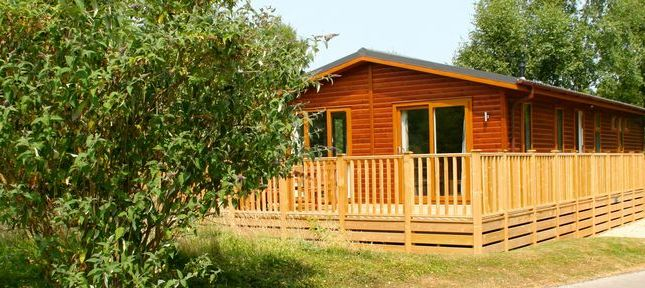 Photo 6 of Warmwell Leisure Holiday Park, Warmwell, Dorchester DT2