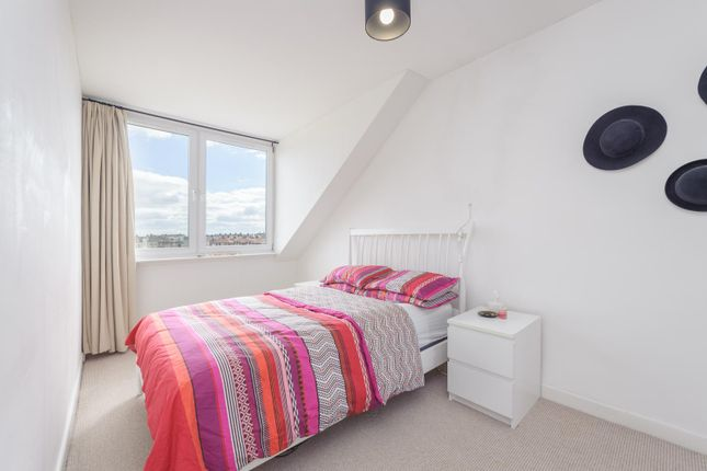Thumbnail Flat for sale in Percy Park, Tynemouth, North Shields