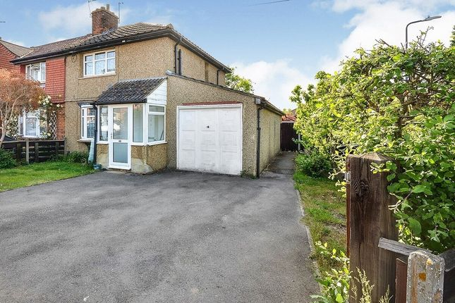 Grove Road, Maidstone ME15