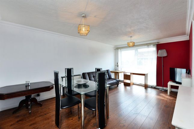 Thumbnail Property for sale in Lisson Grove, London