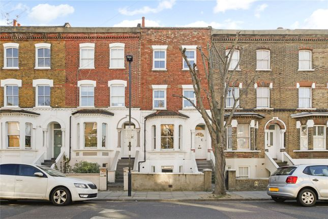 Thumbnail Flat for sale in St Thomas's Road, London