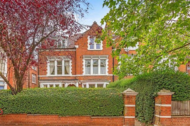 Studio for sale in West Hill, London SW15