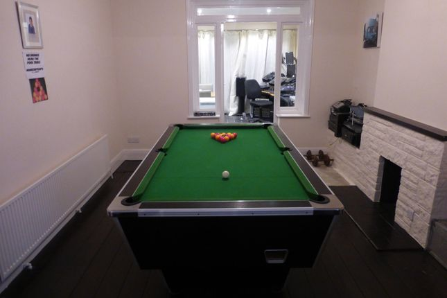 Thumbnail Property for sale in Ilchester Road, Yeovil