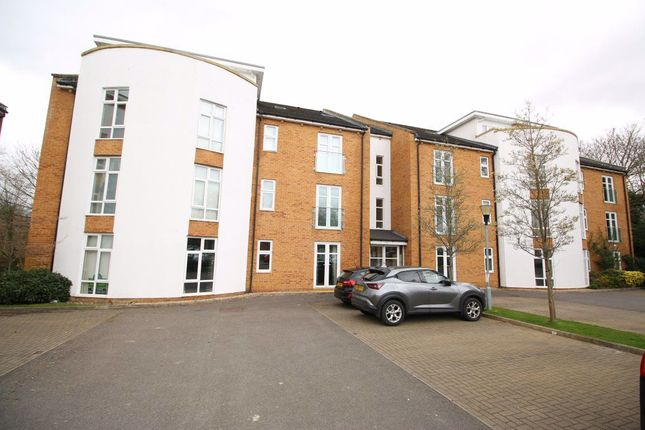 Thumbnail Flat to rent in Green Chare, Darlington