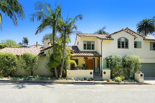 5 bed property for sale in 374 Arno Way, Pacific Palisades, Ca, 90272