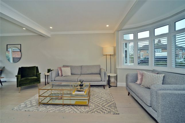 Picture No. 12 of Timbercroft, Epsom KT19