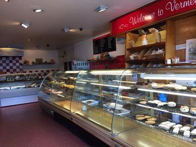 Photo 1 of Vermeulens Bakery, 2, Drayton Road, Shawbury, Shropshire SY4
