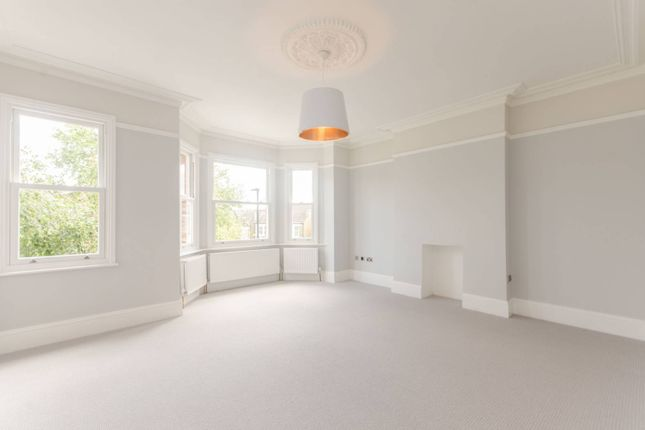 Thumbnail Property to rent in Selsdon Road, West Norwood