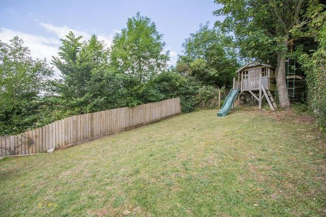 Photo 16 of Westwood, Crediton EX17