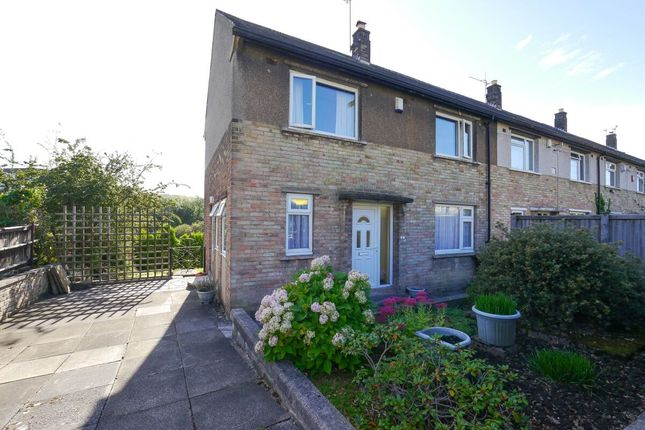 3 bed property for sale in Coach Road, Baildon, Shipley BD17