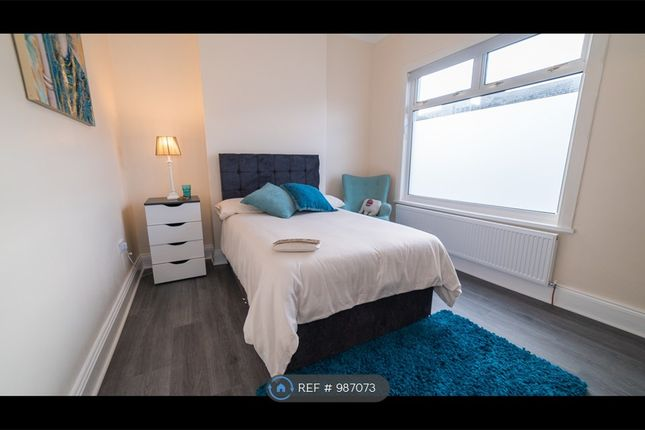 6-Bed 4-A of Jedburgh Street, Middlesbrough TS1