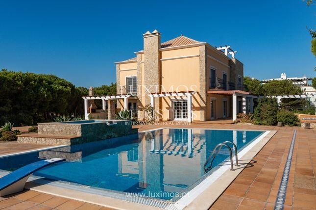 Thumbnail Villa for sale in 8950 Castro Marim, Portugal