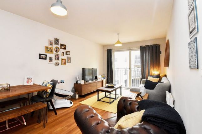 Flats For Sale In Kimber Road London Sw18 Kimber Road
