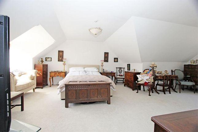 Double Room To Rent In Sittingbourne