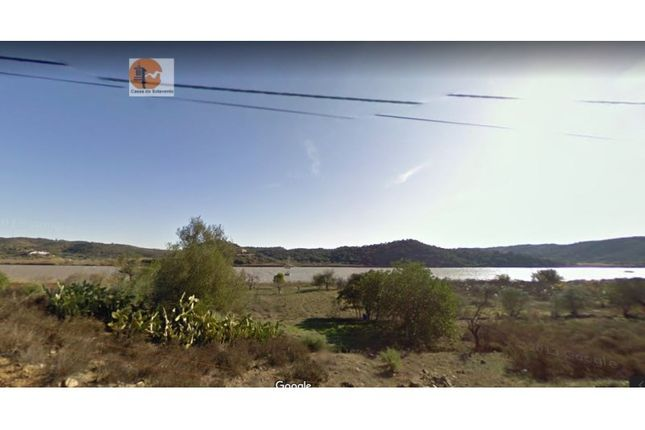 Thumbnail Land for sale in Odeleite, Odeleite, Castro Marim