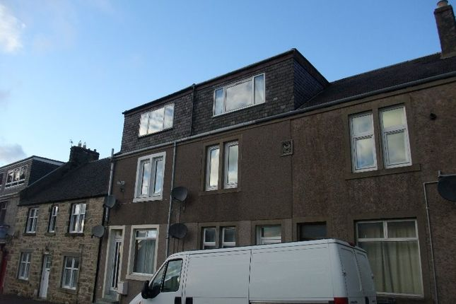 Thumbnail Flat to rent in Coaledge, Cowdenbeath, Fife