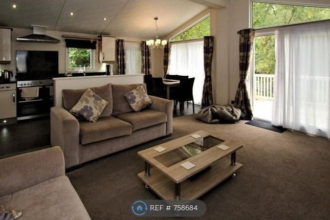Lounge of Rye Harbour Road, Rye Harbour, Rye TN31