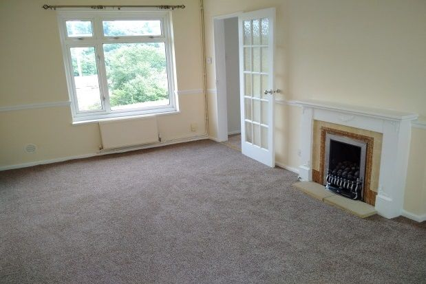 Thumbnail Property to rent in Lakeside Drive, Plymouth