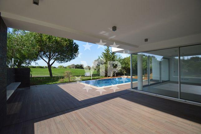 Vilamoura, Almancil, Algarve