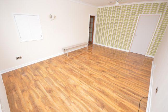 Living Room of Beulah, Newcastle Emlyn SA38