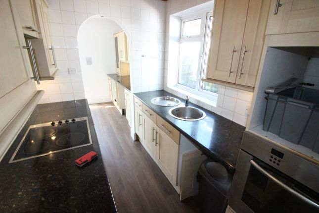 Kitchen of Persley Road, Bournemouth BH10