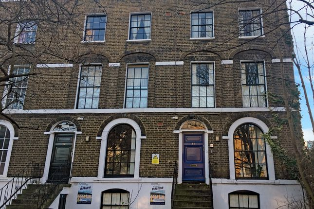 Thumbnail Property for sale in 30-32 Queens Road, Peckham, London