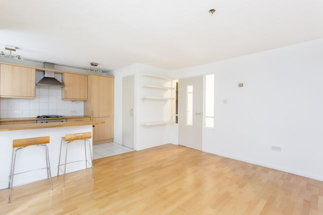 1 bed flat for sale in Coates Court, 2 Aspern Grove, London NW3