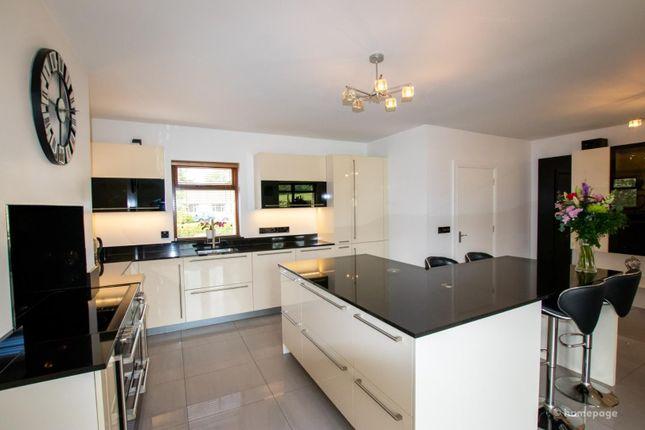 Img_9585 of Highmoor Road, Cross, Londonderry BT47