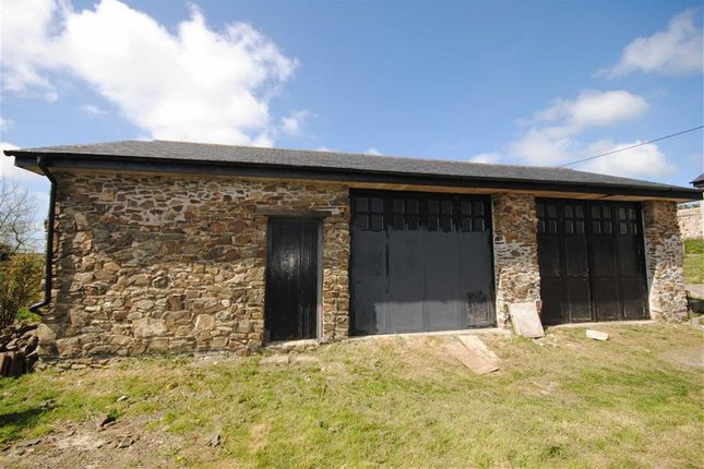 langtree torrington ex38 7 bedroom detached house for