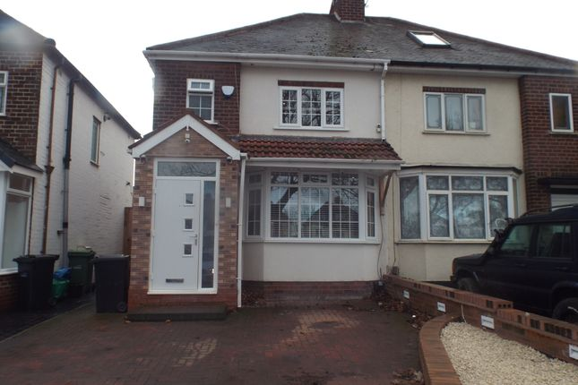 Property For Sale Birmingham New Road Dudley