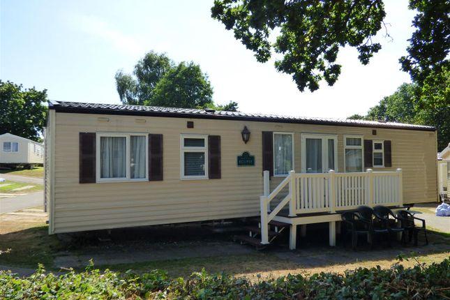 P1050352 of Rockley Park, Napier Road, Poole BH15