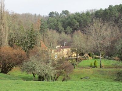 Thumbnail Commercial property for sale in Duravel, Lot, France