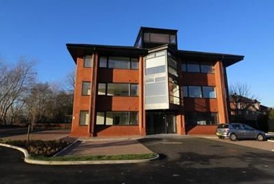 Thumbnail Commercial property for sale in The Point, Maritime Way, Preston