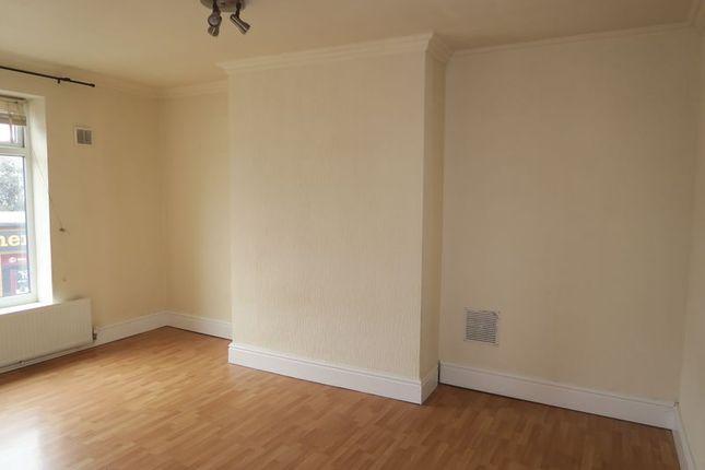 Bedroom 1 of Bradford Road, Birstall, Batley WF17