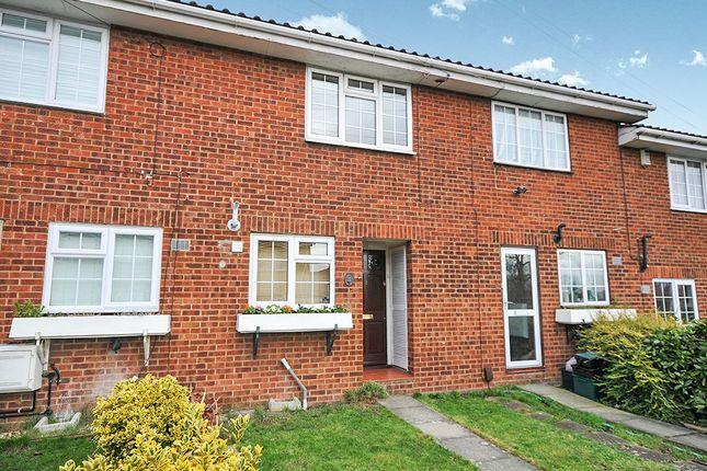 Thumbnail Property for sale in Gresham Road, Beckenham